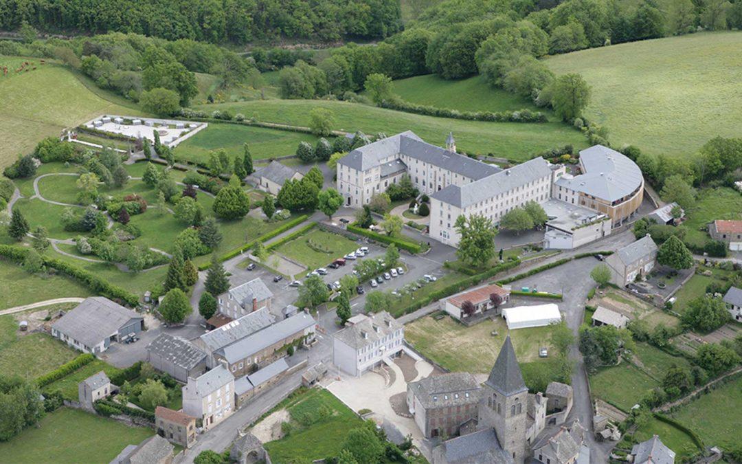 EHPAD Saint Dominique – Gramond